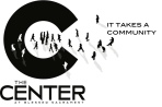 The-Center-Logo-edit-1001