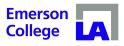 Emerson_LA_Logo_Full